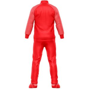 backside billionaire boys club tracksuit