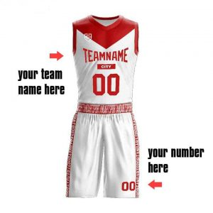 sublimated basketball uniforms for sale wholesale rate