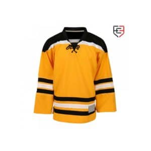 Men ice hockey jerseys for sale