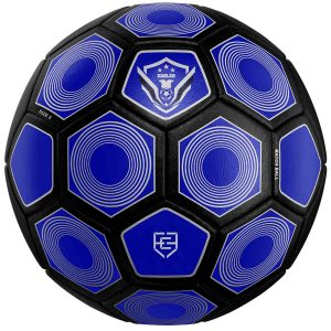 best training soccer ball
