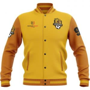 custom made letterman jackets cheap